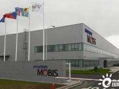 市场未动、产能先行?韩国现代投资11亿美元抢先建设全球最大的氢燃料电池工厂!