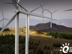 """科学发展储能,助力实现""""双碳""""目标"""