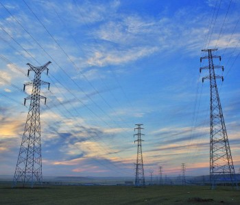 新疆持续加大电力外送 前三季度规模创新高