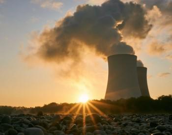 交易电价浮动上限提高 融资客加仓20只火电概念股
