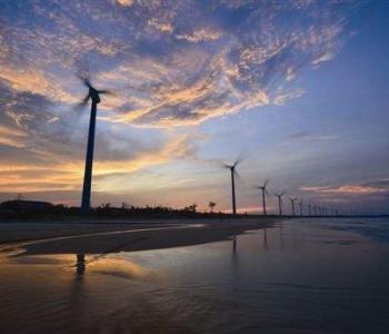 上海电气风电公司高管变动:聘任王明军为副总裁