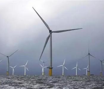 三大主流技术风机价格屡创新低 市场呈现三足鼎立格局