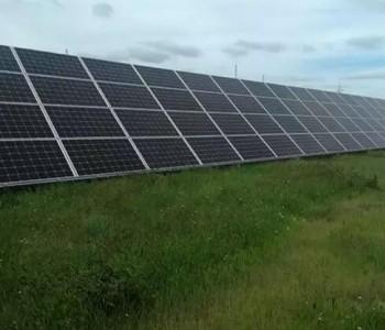 国际能源网-光伏每日报,众览光伏天下事!【2021年10月11日】