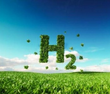 氢能商业化进程究竟卡在哪儿?这个环节困难重重!