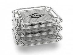德纳联手博世推进金属板的研发与优化
