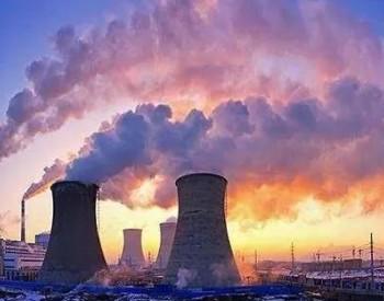 """""""电荒""""背后:电价上涨在即?煤企和发电厂却都有"""