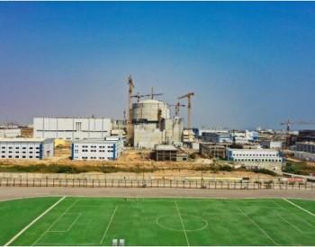 中国能建湖南院发布《湖南省能源发展报告2020》