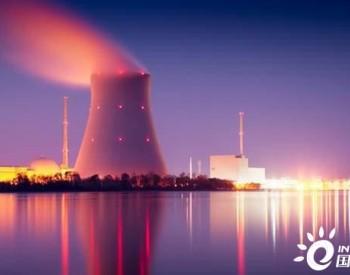 重要!电价将提高多达20%?为什么会缺电?谁推高了煤炭价格?