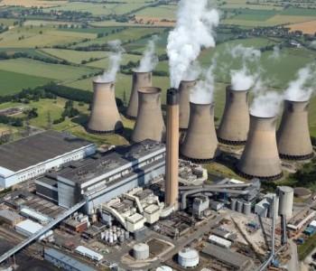 煤电价格上涨已成定局!高耗能行业电价涨幅或将超