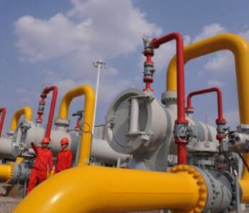 伊戈尔·尤什科夫:欧洲天然气短缺不应归咎俄方