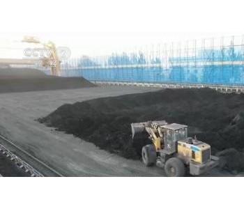 吉林省电厂存煤超七天 电力供需基本平衡