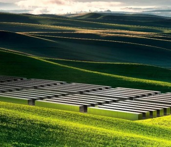 利好储能!高耗能企业电价上涨将超两成,峰谷差进一步拉大!