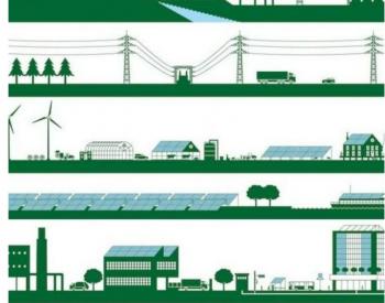 煤电电价全面市场化,新能源机会来了?光伏企业:收益率或提高
