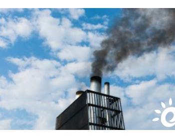 航运业2050年必须实现净零排放!ICS呼吁各国政府