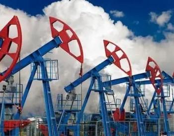 燃料危机持续,断电风险增加,油价上涨动力不减
