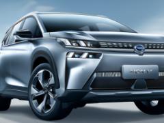 新能源汽车销量再创新高