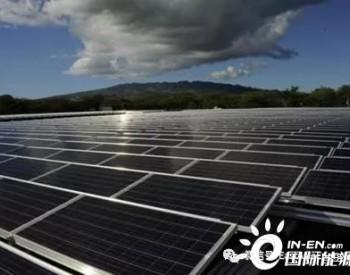 近5年,韩国国内光伏、风电设备进口额为530亿韩元(约合2.8亿人民币) 其中90%的产地为中国