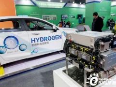 电动汽车和<em>氢燃料电池汽车</em>:谁更能代表未来?