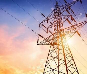 今日能源看点:国家能源局:9月份全社会用电量同比增长6.8% !葛洲坝集团董事长、总经理调整!