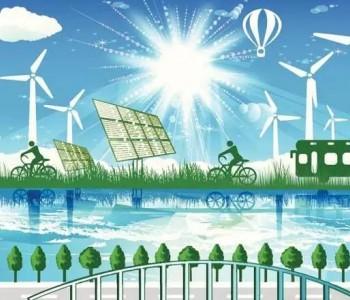 远景能源中标华润电力EPC风电项目并配套储能系统