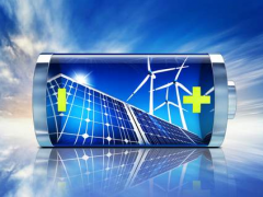 2021年9月动力电池产量装机均创新高 三元铁锂市