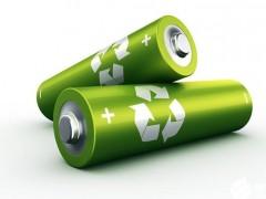 宁德时代与人保财险合作 欲促进动力电池及相关