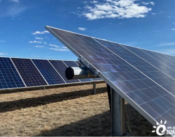 """美国版""""整县光伏"""":国家社区太阳能合作计划"""