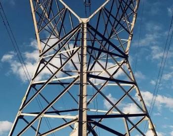 南网牵头发布行业首个新型<em>电力系统</em>技术标准体系