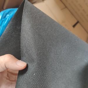 环氧煤沥青冷缠带 环氧煤沥青防腐胶带 沥青带 冷缠带
