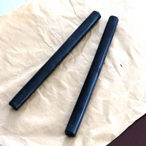 万博防腐专业生产 补伤棒 热熔胶
