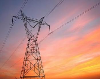 2021年1-9月全国电力消费情况