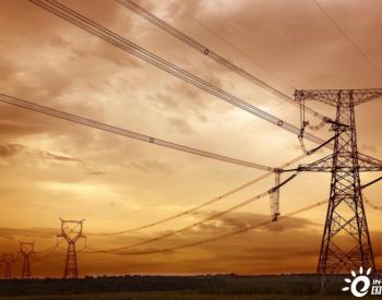 """限电启示录:""""30·60""""双碳目标下如何提升我国<em>电力系统</em>供电保障能力"""