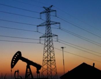 燃煤电价市场化改革利长远
