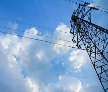 构建配网侧新型<em>电力系统</em> 实现大规模新能源高效并网