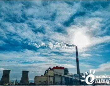 限电停产、煤价上涨,生物质发电迎来热潮期