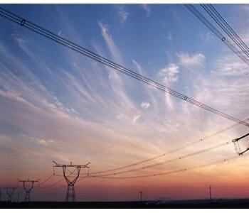 发改委:科学制定有序用能方案 电力燃气确保民生优先