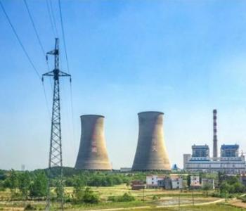 北方将入供暖季 煤电能否供得上?官方具体是怎么