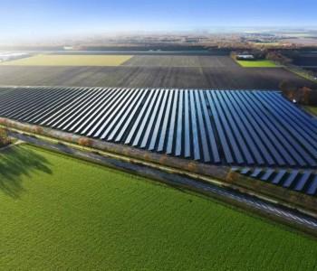 上能、阳光、科华、山东新朗中标!中国华能2021年-2022年逆变器框架协议采购结果公示