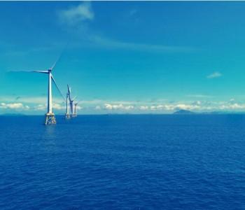 拜登政府宣布大规模扩建海上风电项目!目标<em>2030</em>年实现海上风电装机30GW!