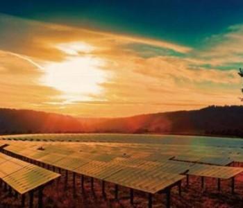 """六大领域、36项能源产品!2021年企业标准""""领跑者"""