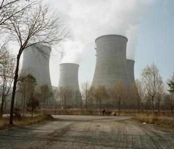 李俊峰:能源转型需三步走