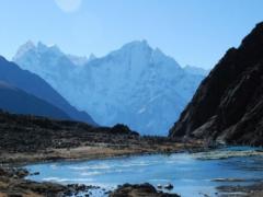 尼泊尔:蕴藏在喜马拉雅山脉的2万兆瓦水电制氢机会