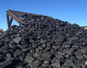 动力煤炼焦煤价格双双疯涨