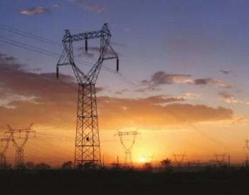 电荒幕后:拉闸限电与能耗双控无关,我国电力结构出了大问题