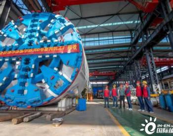 国网河南电力获评服务经济社会发展优秀中央驻豫单位第一名