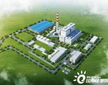 助力解决东北地区清洁供暖问题? 这个产业亟待打破发展藩篱