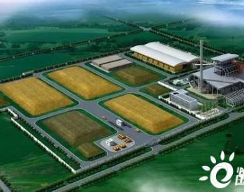 电价上涨,生物质发电将成资本的宠儿