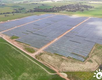 "IEA:风光发电将在新开发项目中占主导地位,但清洁能源进展""仍太慢"""