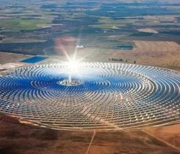 今日能源看点:湖南发布电化学储能发展的实施意见