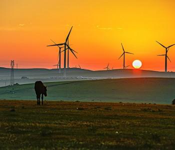 2023年建成150万千瓦<em>储能电站</em>!湖南发布电化学储能发展的实施意见!